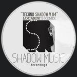 Techno Shadow V 04