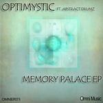 Memory Palace EP