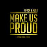 Make Us Proud