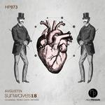Sunwaves18
