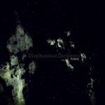 Diaphanous Darkness