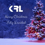 Merry Christmas - Feliz Navidad