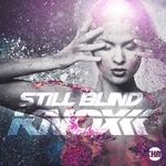 Still Blind