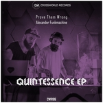 Quintessence EP