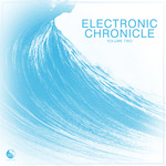 Electronic Chronicle Vol 2