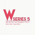 Wdm Series 5