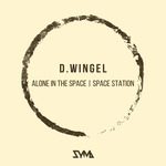 Alone In The Space/Space Station