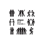 Phace & Friends EP