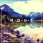 Mout Deep Spirit Vol 3