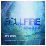Soulfire Downloads Best Of...Volume 1 (unmixed tracks)