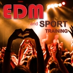 EDM And Sport Training