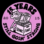 15 Years Of Trunkfunk