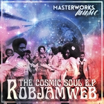 The Cosmic Soul EP