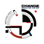 Reach For The Sky: The Change Anthology