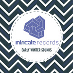 Early Winter Sounds
