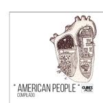 American People (Compilado)