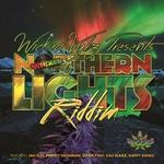 Northern Lights Riddim - EP