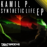 Synthetic Life EP