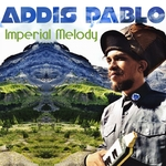 Imperial Melody