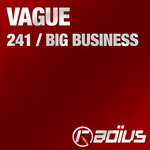 241/Big Business