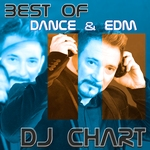 Best Of Dance & EDM