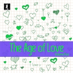 The Age Of Love Vol 5