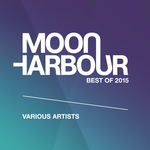 Moon Harbour Best Of 2015
