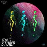 Italo Stomp
