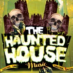 The Haunted House Music