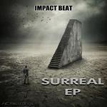 Surreal EP