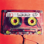 Summit EP