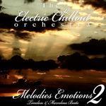 Melodies Emotions Vol 2