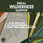 Wilderness: Album Sampler