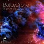 Distant Galaxy EP