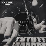 Artistique Music Vol 12
