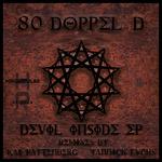 Devil Inside EP