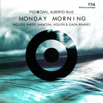Monday Morning Remixes