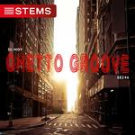 Ghetto Groove EP