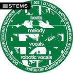 Native Symphony (Doubleunderground remix)
