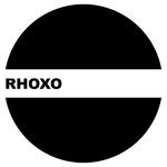 RDR 001