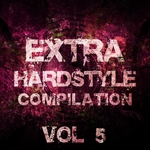 Extra Hardstyle Compilation Vol 5