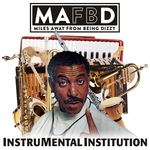 MAFD: Instrumental Institution