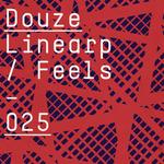 Linearp/Feels