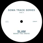 Soma Track Series Vol 1