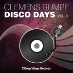 Disco Days Vol 3
