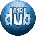The Dub 105