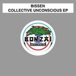 Collective Unconscious EP