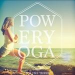 Power Yoga Vol 3 (Relaxation & Meditation Music)