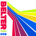 Belter Records 008