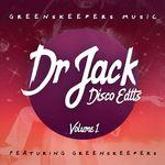Dr Jack Disco Edits